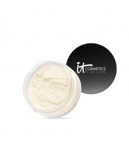 IT Cosmetics Bye Bye Pores Translucent Powder